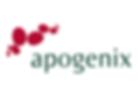 apogenix.png