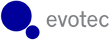 Evotec_high_res_logo__blue_and_grey___2_-removebg-preview.png