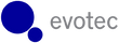 Evotec_high_res_logo__blue_and_grey___2_