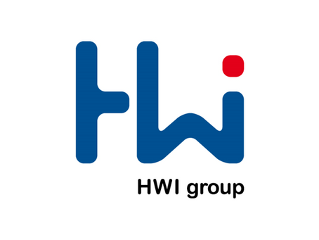 New Member: Welcome in our cluster to HWI pharma services