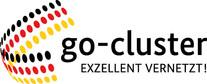 go-cluster-LOGO_RGB-WEB.jpg