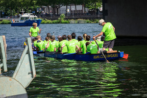 Arndt-Drachenbootrennen-2019-369.jpg