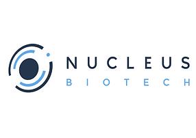 nucleus-biotech_logo.png
