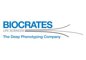 Biocrates.png