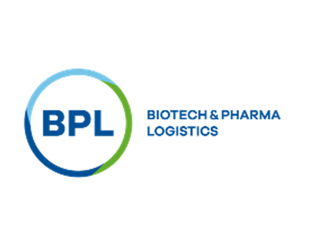 New Member: Welcome in our cluster to BPL Biotech & Pharma Logistics