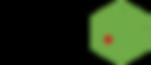1200px-EMBL_logo.svg.png