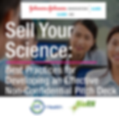 sell your science new web.png