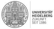logo-University-of-Heidelberg.jpg