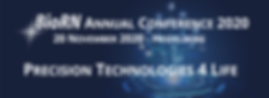 BAC 2020 Banner.png