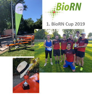 1 BioRN Cup.png