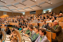 BioRN_AnnualConference2019_6061.jpg
