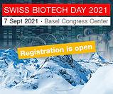 1098102_SwissBiotechDay_2021_Pegistration-open_300x250 Kopie.jpg