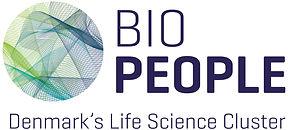 Biopeople_logo med tagline_CMYK.jpg