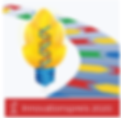 Innovationspreis 2020.png