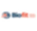 Logo-BioFIT_square.png