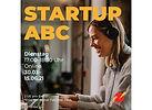 Startup-ABC_modi.jpg