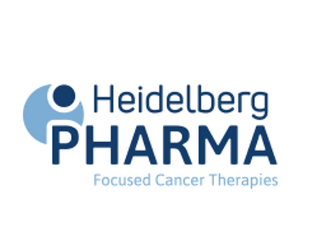 Heidelberg Pharma receives European Union research grant for the ETN MAGICBULLET project