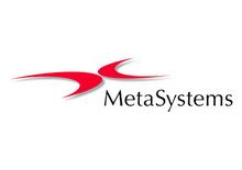 Metasystems.png