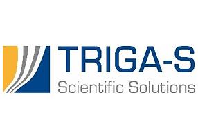 Triga logo.jpg.png