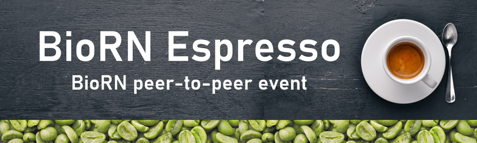 BioRN Espresso_web2.png