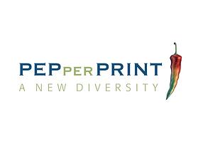 Pepperprint.png