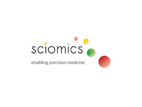 Neuro-Sys and Sciomics announce Partnership Agreement