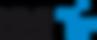 logo-nmi.png