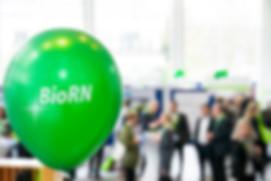 BioRN_AnnualConference2019_6772.jpg