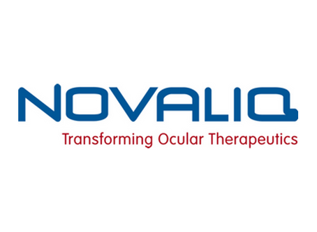 Bausch Health licenses Novaliq's NOV03 investigational treatment for dry eye disease