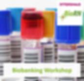 Biobanking ws new web.png