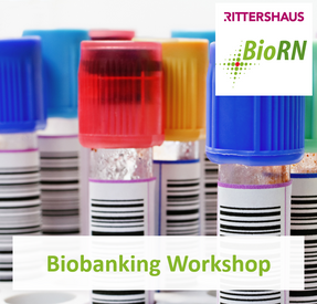 Biobanking ws new web.png