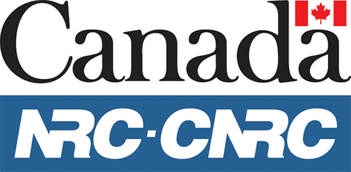 Responsible Energy Receives NRC Canada-IRAP Grant