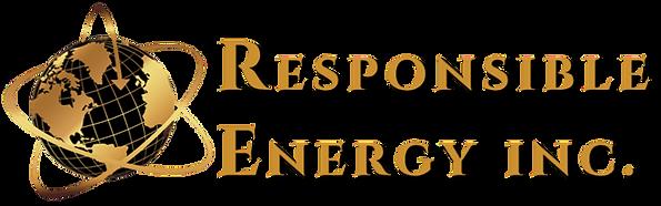 REinc%20Logo%20-%20White%20BG%20v2_edite