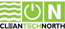 CleanTech North: Showcasing A Greener Future