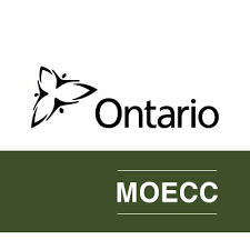 Responsible Energy's CEO to speak at the MOECC/OMAFRA/OCWA Engineer's Professional Development Day