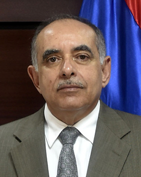 Carlos Ramon Urias.png