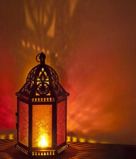 Metal Vintage Lantern b.jpg