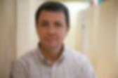 José_Ignacio_Ruiz_de_Galarreta.png