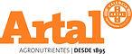 artal_logo%20300dpi.jpg