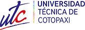 UTC_OFICIAL.jpg