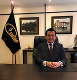 Juan Manuel Dominguez.jpg