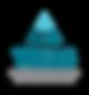 TRIAS_ color logo tranparencia 2.png