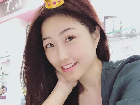 mandymandywong