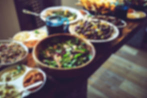 antipasti-delicious-dinner-5876.jpg