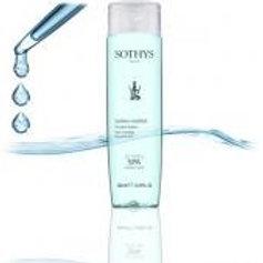 Sothys油性爽膚水 200ml