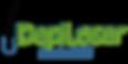 Logo-oficial---Depilaser-2018.png