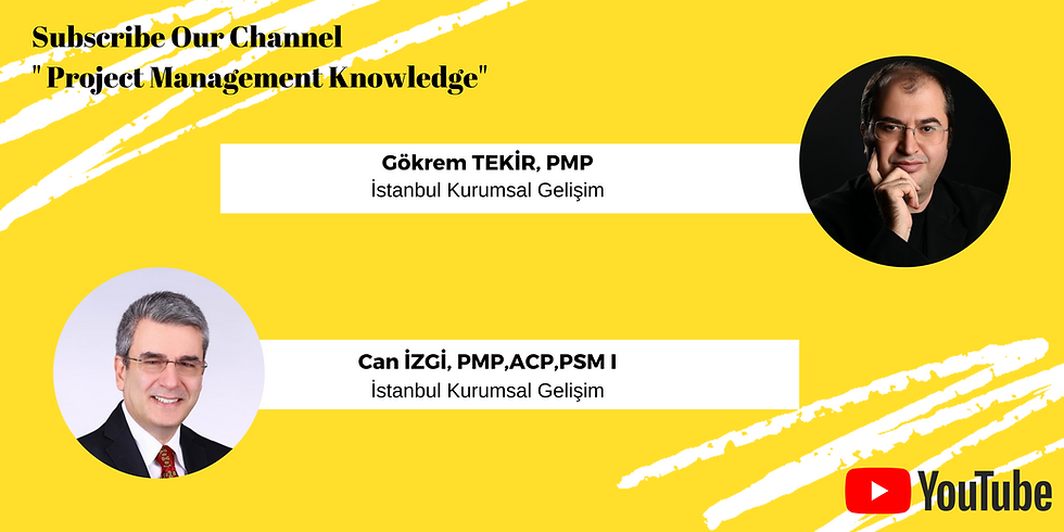 ONLINE PMP SERTİFİKASI HAZIRLIK PROGRAMI (35 SAAT).png