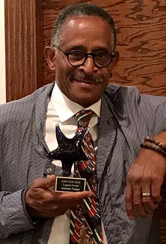 Antonio_AwardOnly.jpg