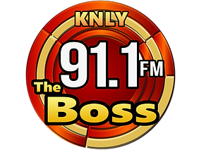 LOGO KNLY THE BOSS.PNG