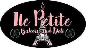 Ile Petite Bakery Logo_Small.jpg
